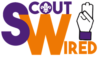 ScoutWired